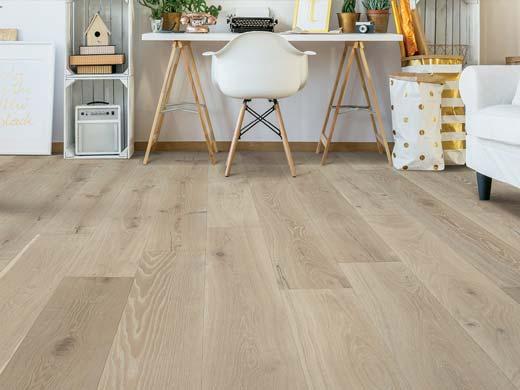 Hardwood Flooring Ventura Ca Showroom Contractors