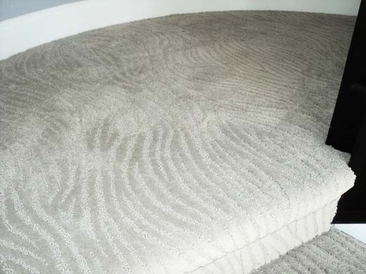 Carpet Showroom Amp Installation In Ventura Ca Timeless